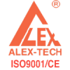 Alex-Tech Machinery
