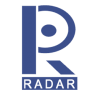 Radar Industrial